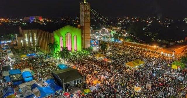 festa-do-carmo-2018-parintins-am090